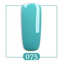 RS PREGO 15 ml Unha Polonês Gel UV LEVOU Cor Gel Verniz 308 Cores #061-120 Gel Laca manicure um conjunto de gel de vernizes (2)(China)