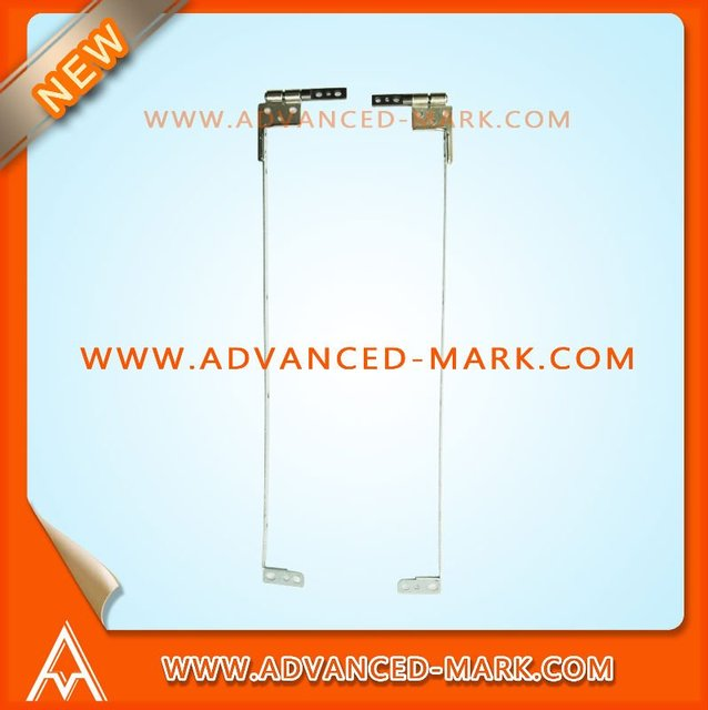 NEW ,Laptop / Notebook LCD Hinge For ACER 5570 5580 Series  3BZR1HATN11  3CZR1HATN11 ,Test OK & Have a good price !~