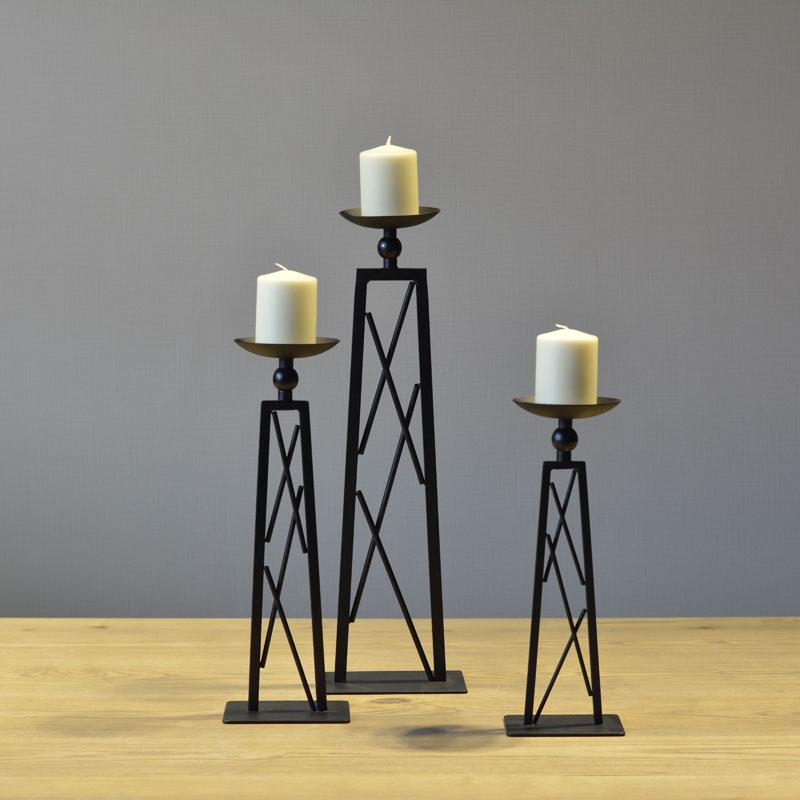 achetez en gros bougies gyptien en ligne des grossistes bougies gyptien chinois aliexpress. Black Bedroom Furniture Sets. Home Design Ideas