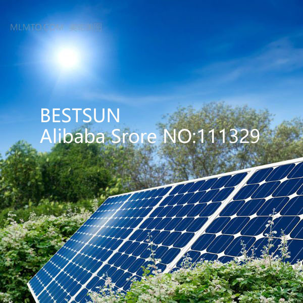 solar energy home system,Bestsun electric generator home use,electric generator home use 5000w 6000w home solar power system(China (Mainland))
