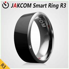 Jakcom R3 Smart R I N G Hot Sale In Emergency Kits As Survival Pack Tirita Kit Emergencia(China (Mainland))