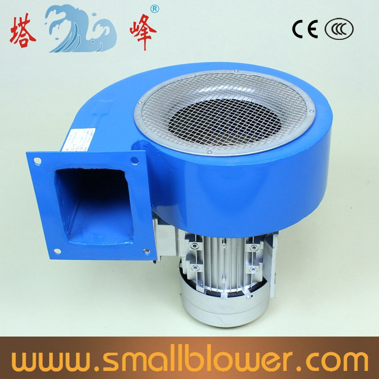 Small Industrial Fans And Blowers : Aliexpress buy w high speed industrial air blower