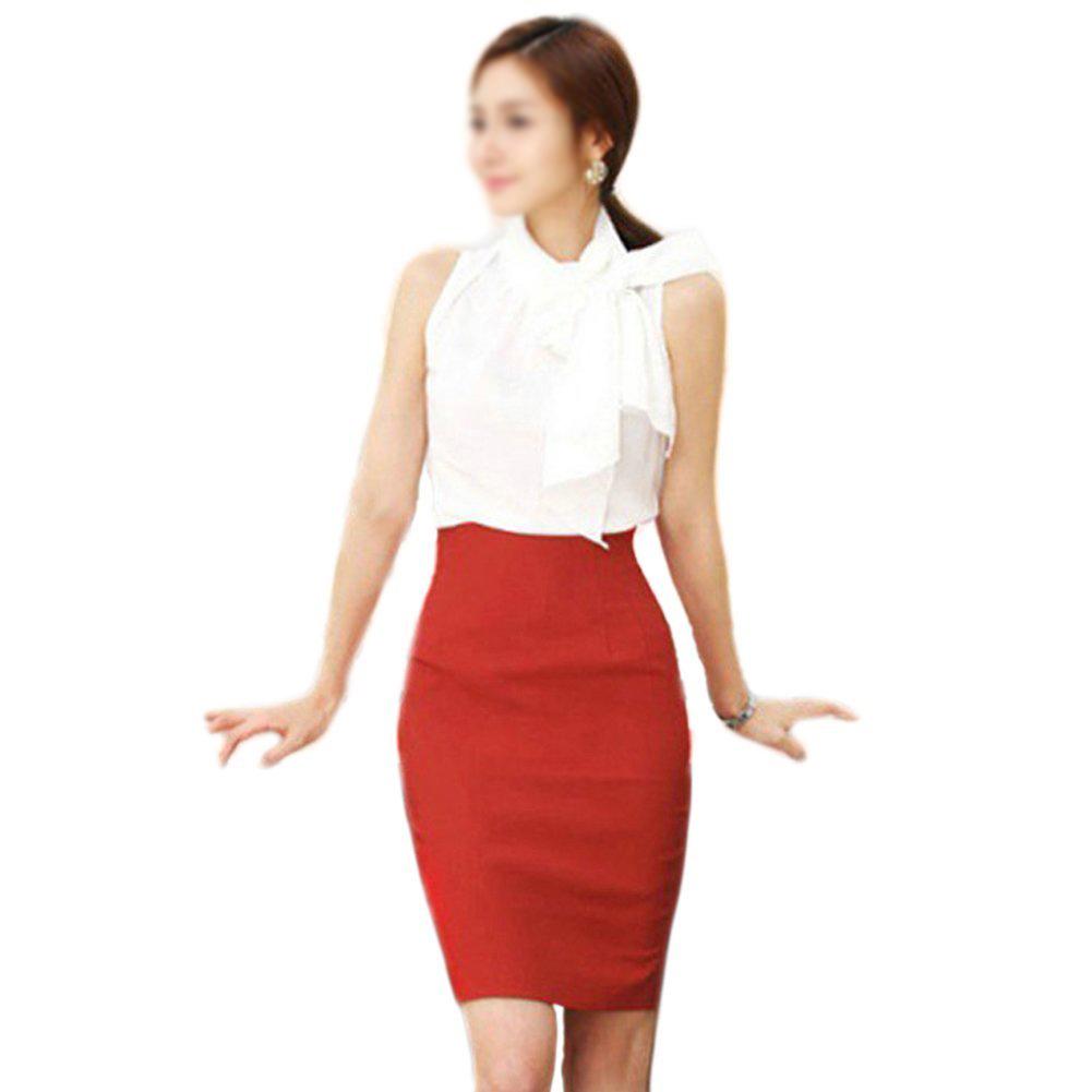 Red интернет магазин женской одежды доставка