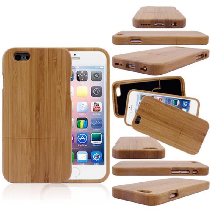 Чехол для для мобильных телефонов Sup Apple iPhone 6 5,5 sup064100730 чехол для для мобильных телефонов iphone 6 apple iphone 6 5 5 for iphone 6 6plus