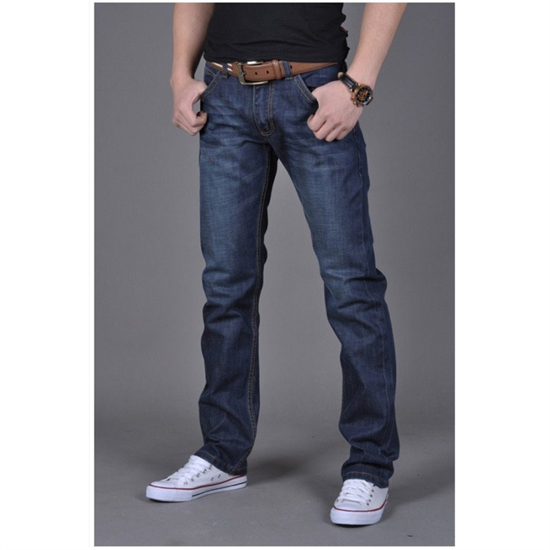 Popular Dark Mens Jeans-Buy Cheap Dark Mens Jeans lots from China ...