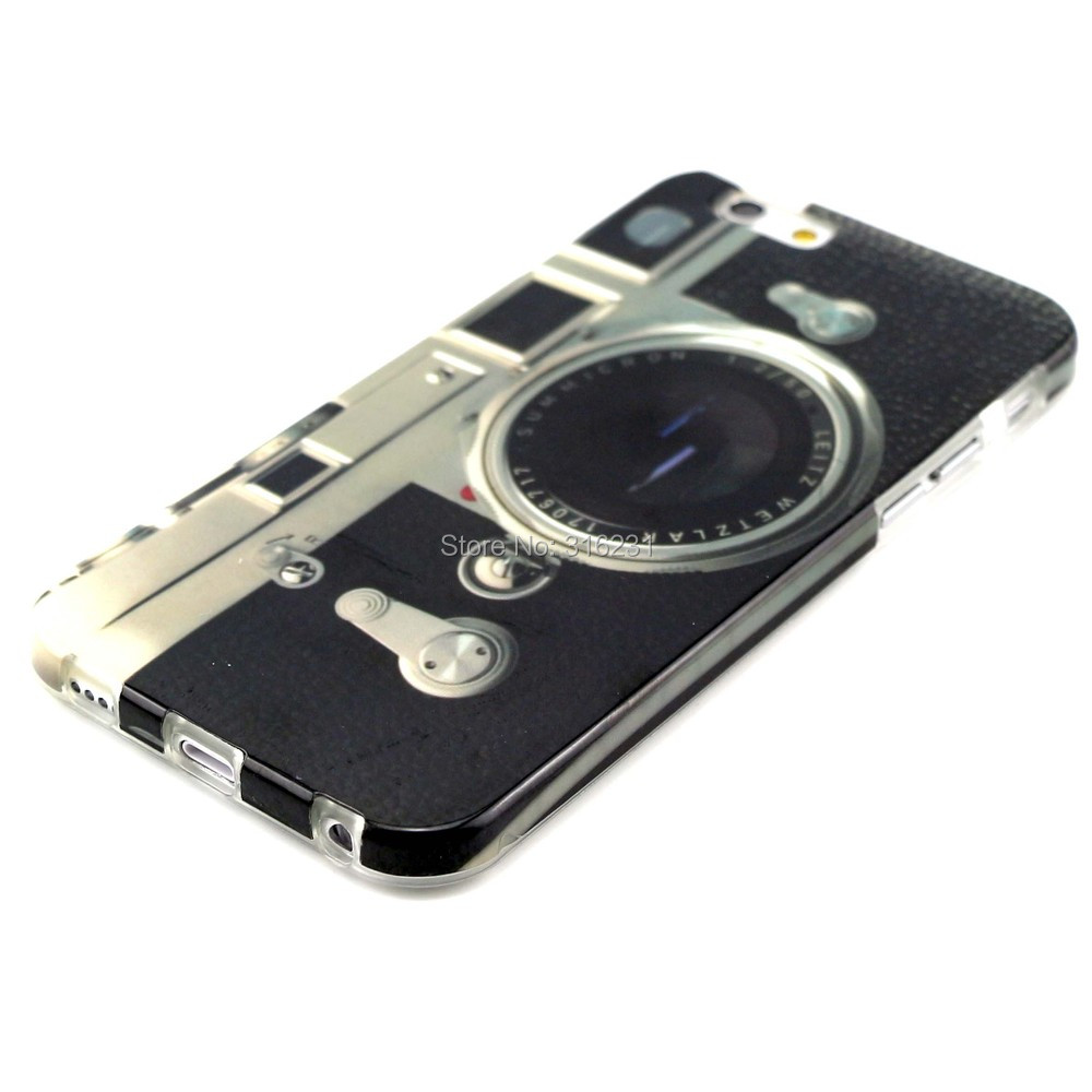 iphone 6 camera case