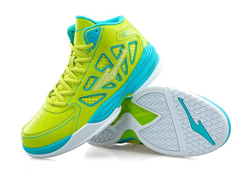 High Top vs Low Top Basketball Shoes New High Top Men's Low