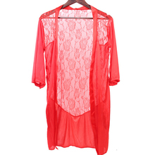 Moda ropa de Noche Atractiva de Cuello En V Profundo trajes + G-STRING Súper Ropa Interior Ropa Exótica Tamaño Libre 4 Colores(China (Mainland))