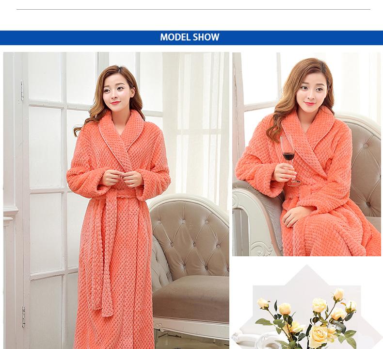 1506-Women-Men-Silk-Flannel-Waffle-Robe--2_01