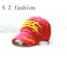casual baseball cap cotton Lettet snapback hats cap golf hats hip hop fitted cheap polo hats for men women baseball cap B1(China (Mainland))