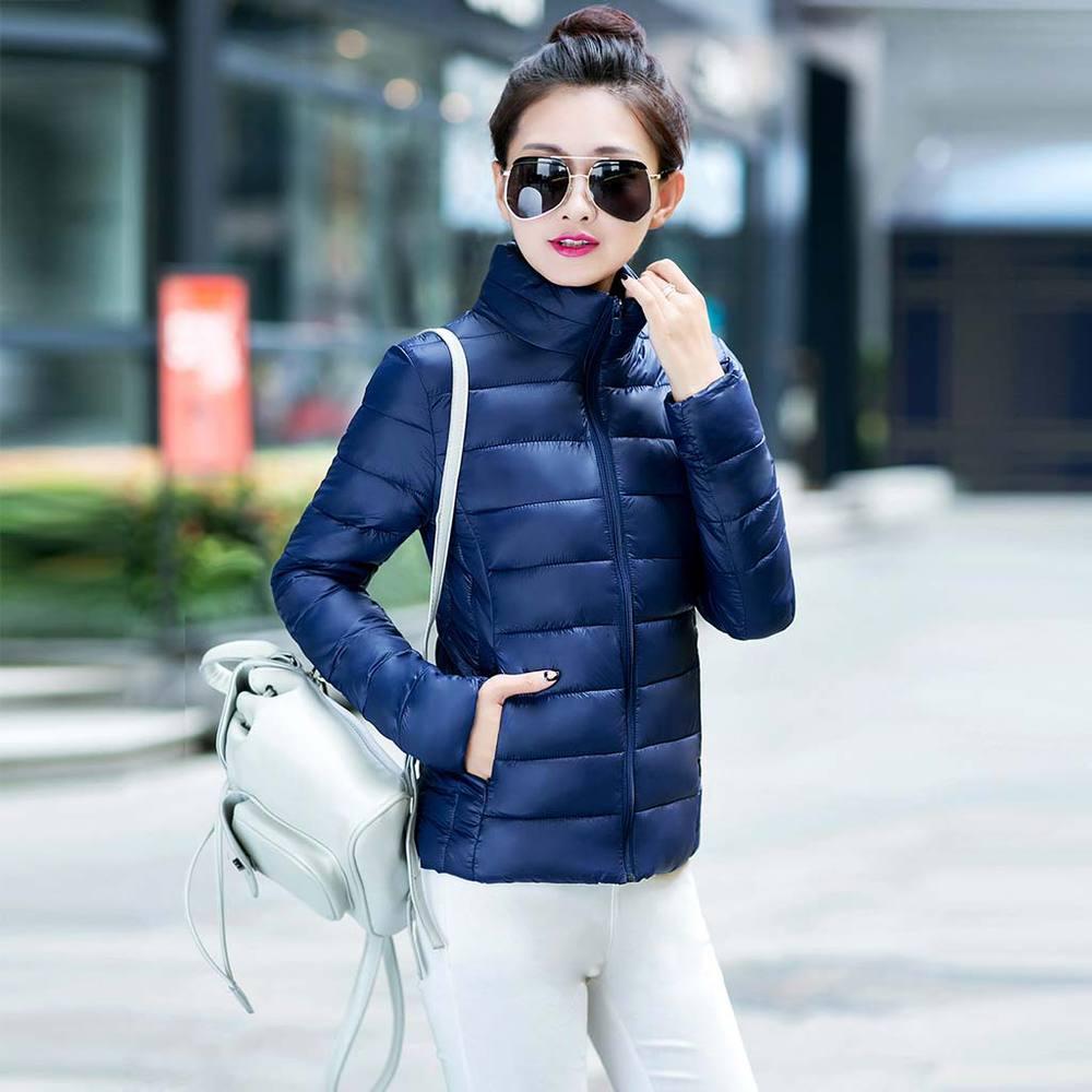 Женская Зимняя Одежда С Доставкой