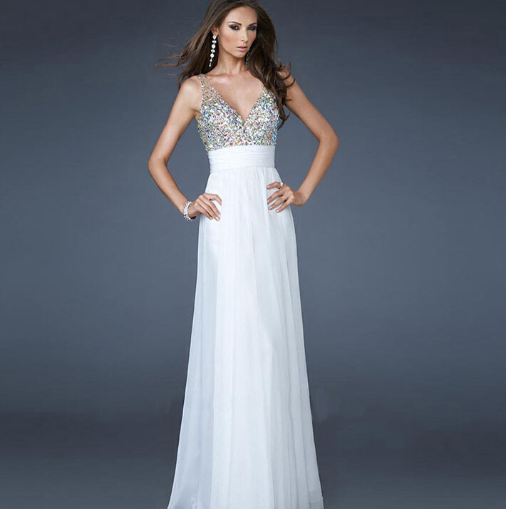 Prom Dresses Archives - Page 476 of 515 - Holiday Dresses