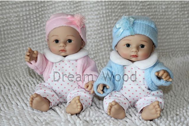 doll baby silicone doll model beautiful baby shower doll in dolls
