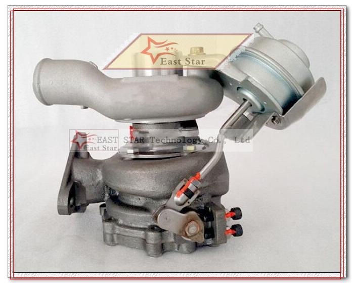 TD03L 49131-06003 49131-06007 49131-06006 860070 860128 860147 93169104 Turbo For Opel Astra H Combo C Corsa C Meriva A 1.7L CDTI Z17DTH 100HP (5)