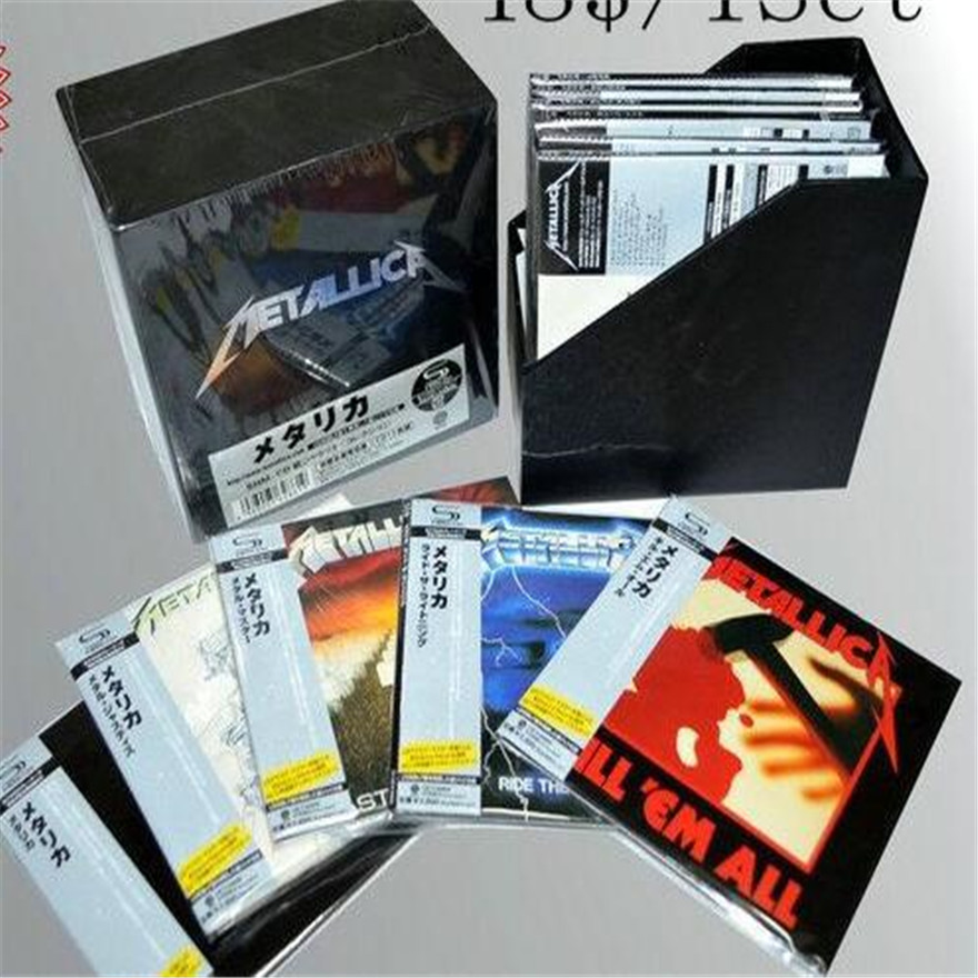 Сумки и кейсы для CD-дисков из Китая