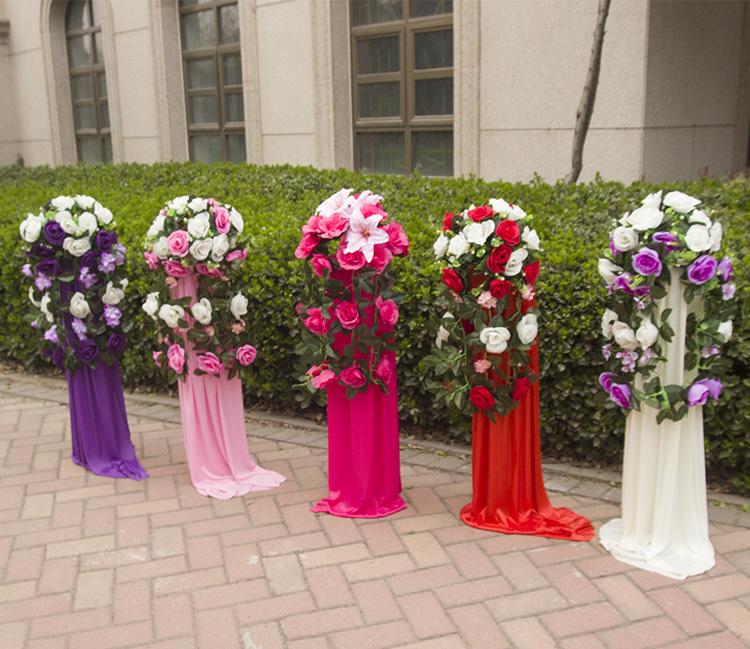-de-mariage-boutique-de-décoration-ouvert-fleur-porte-parti-toile-de ...