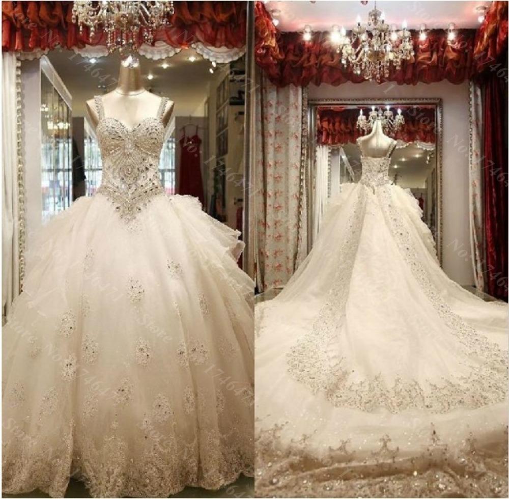 100 robe de mariage peinture
