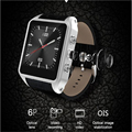 X01 plus smart watch MT6572 Dual core 1 54 screen 1G Ram 8GB Rom sim card