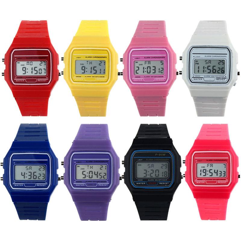 relojes mujer 2015 Baby Luxury Brand Ultra потребительские товары 2015 relojes mujer 11 hl16 011