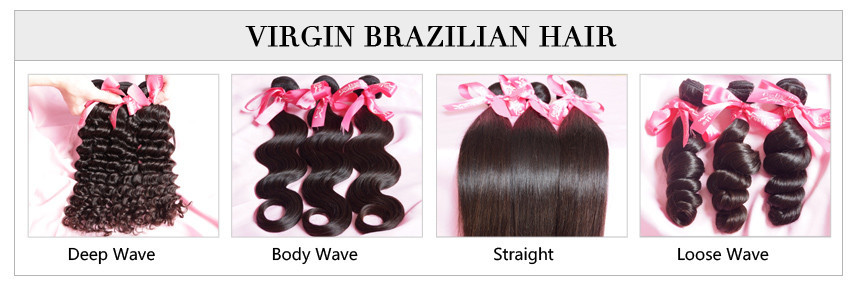 remy human hair weave (1)
