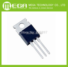LM1084 LM1084IT-5.0 Voltage Regulator 5V 5A TO-220 - Mega Semiconductor CO., Ltd. store