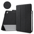 For iPad Pro 9 7 Case Cover Leather PU Ultra Slim Fit Flip Folio Cover With