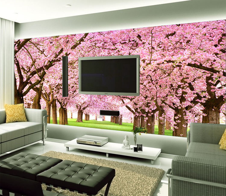 How sale 3d square wallpaper papel de parede living room for 3d wallpaper home decoration