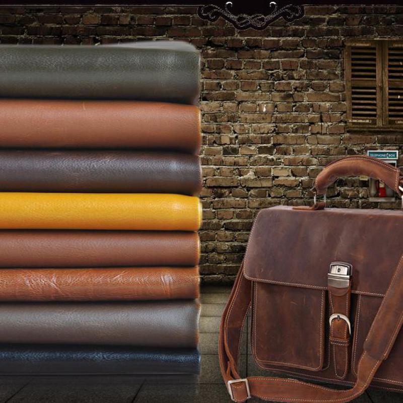 Ткань для сумок - купить в Киеве, цены на материал для