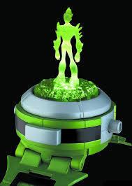 Ben 10 Ten Alien Force Ultimate Omnitrix Watch Bandai Illuminator Lights-n-Sound Ben10 toys children toy  -  China NO.1 Co. Ltd. store