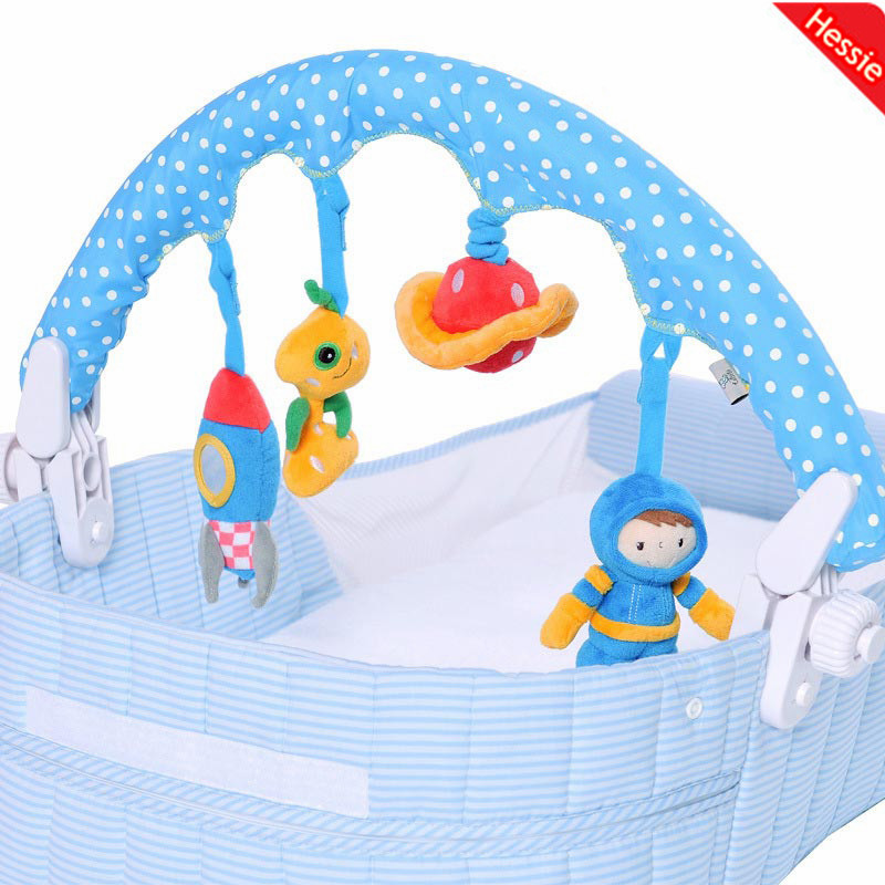 Baby Toys For Boys : Babies toys for baby boy