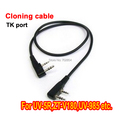 cloning-cable-for-baofeng-UV-5R-zastone-