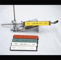 1860w большой Электрический перфоратор компактный Гром электрические ручные дрели