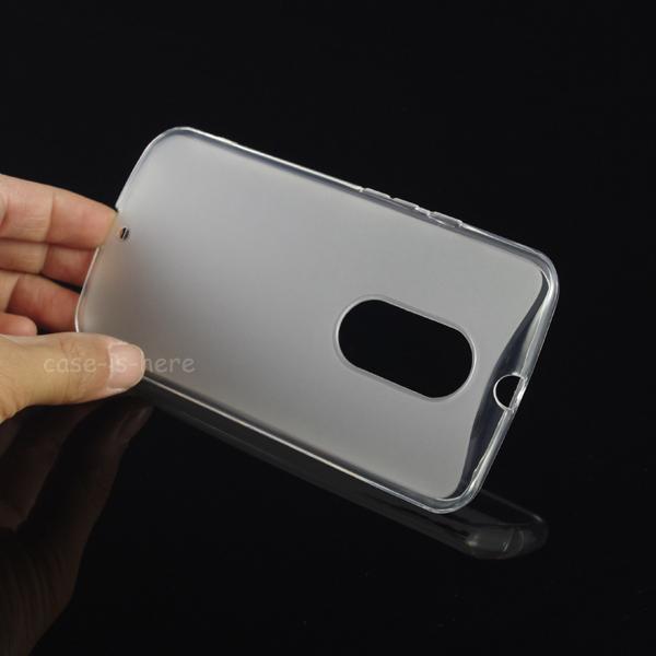 Soft Pudding TPU Gel Cover Case Skin for Motorola Moto X+1 / Moto X2 / Moto X (2nd Gen.) (2014) XT1097(China (Mainland))