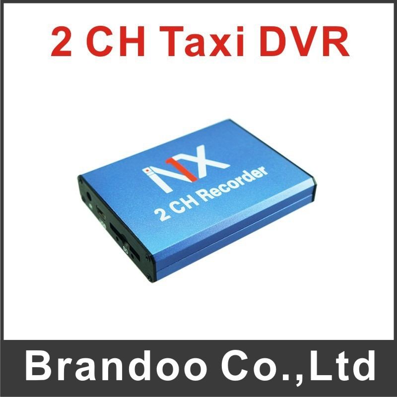 Mini Taxi Camera , HD Resolution, audio supported, IR night vision, model CAM-606