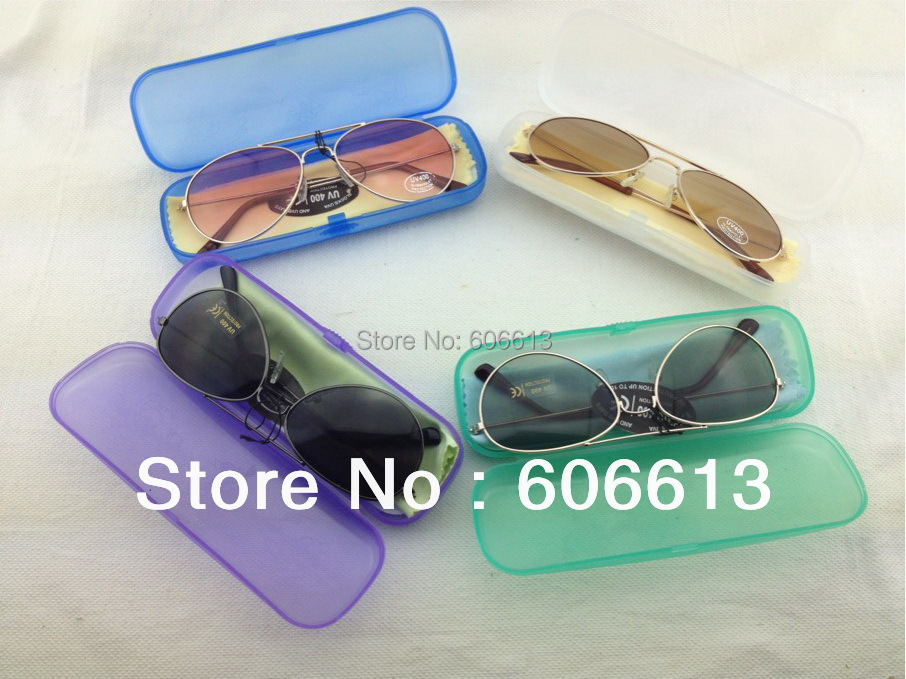 Whole Sale Fashion Metal Children Sunglaases, UV 400 Kid Sunglasses, 30pcs/ lot Free Shipping by EMSОдежда и ак�е��уары<br><br><br>Aliexpress