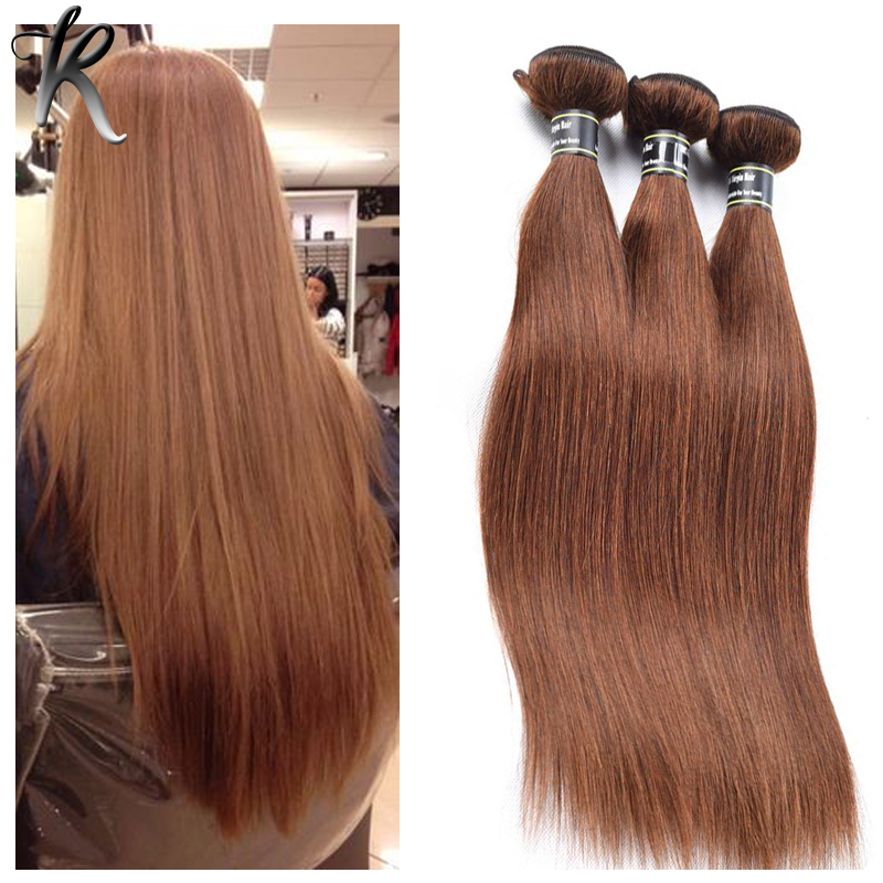 Remy Hair For Cheap Online Remy Indian Hair