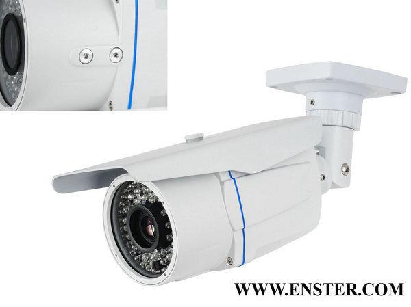 ir digital color ccd camera  Color 1/3 SONY 420TVL CCD IP66 Waterproof Bullet Camera  elegant ccd camera dsp color ccd camera<br><br>Aliexpress