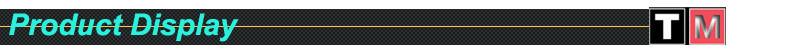 Премиум нержавеющей стали 316L ремешок для часов для MOTO 360 1-го и 2-го поколения мужчины Smartwatch 22 мм 24 мм бабочка застежка