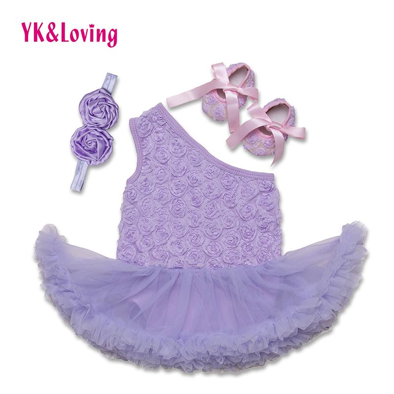 new year baby clothes malaysia 28 images new 2016