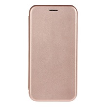 LG G5 / SE (5.3-inch) Phone Cases Magnetic Absorbed Case Cover Bag Shell Style Leather G 5 - TvcMall Online 7 Store store
