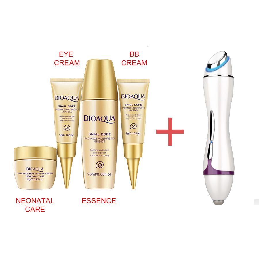 2016 Hot!Mini Vibration anti-wrinkle Ultrasonic massage eye wrinkles LED light Acne Wrinkle Remover face lifting beauty machine(China (Mainland))