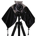 Camera Protector Cover Rainproof for Digital Single Lens Reflex DSLR for Canon Rebel T5i T4i Nikon