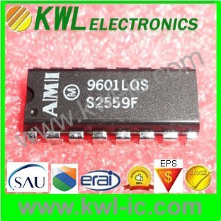 SK3010KF  SK 06+ TO220 If you want to Wholesale parts or have other questions,Please feel free to contact me