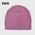 2017 Beanies skullies woman autumn and winter cap girl knitted hats for women beanie warm hat