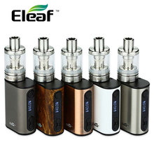 Buy Original Eleaf iStick 40W Power Nano Kit E-cig 1100mAh Power Nano Battery Vape Mod & 2ml Melo 3 Nano Vape vs eleaf istick pico for $29.61 in AliExpress store