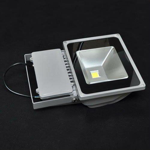 Buy Shipping By Dhl Ems 70w 5pcs Lot Ac85 265v White Warm White Cool White Gray