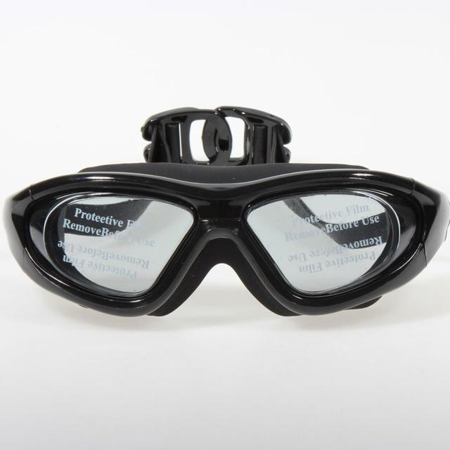 Professional Anti Fog UV Protection Swimming Goggles