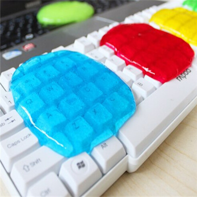 car cleaning products cleaning car auto supplies foam microfiber sponge CC2092(China (Mainland))