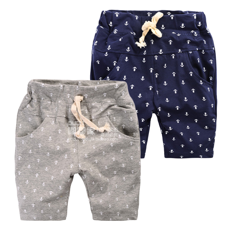 Штаны для мальчиков Shmily honey boy pants Baby 2/8 2 DD1003 kids clothes