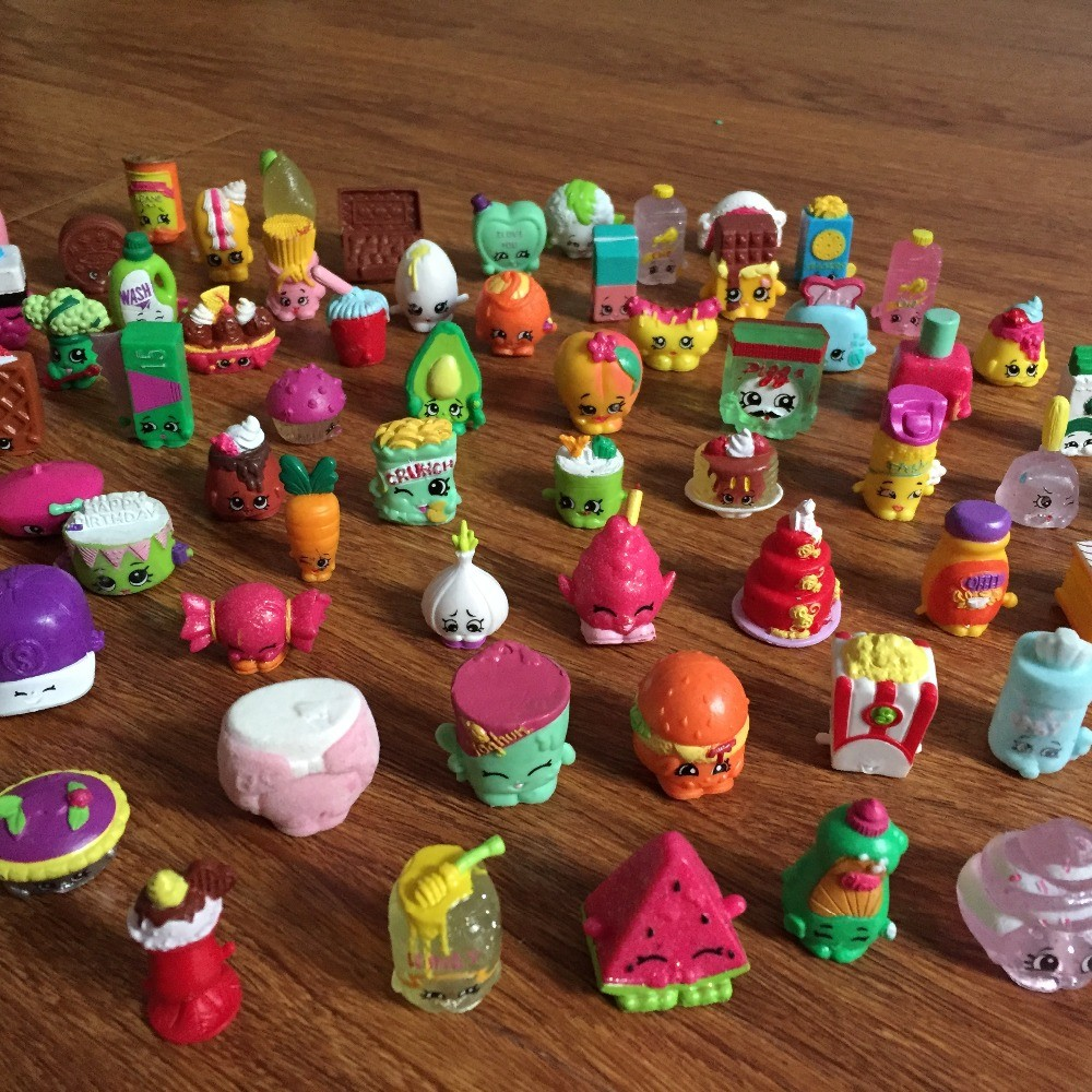 Online Buy Wholesale Shopkins Season 2 From China Shopkins